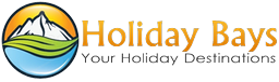Holiday Bays Travel Websites