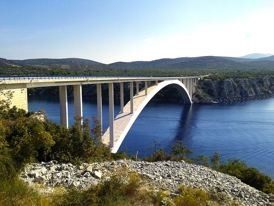 Places To Visit in Kvarner Bay Islands For Your Croatian Holidays
