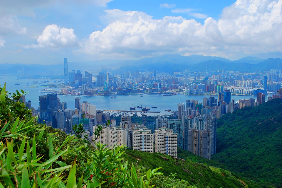 Tips and Advice When Traveling To Hong Kong For The First Time