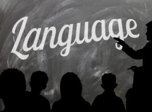 best way to learn a language on your own