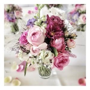 Destination Wedding Ideas - Wedding Colors