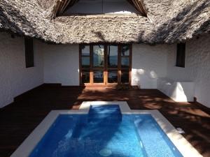 Luxury Villa - Luxury Vacations