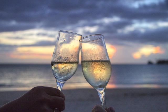 Plan a Wonderful Honeymoon Vacation