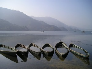 Pokhara, Nepal - Cheap Vacations for Families