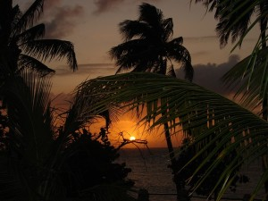 The Carribean- 3 Things to Consider in Choosing the Best Travel Destination