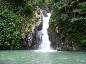 11 Fun Things to Do at Mambukal Mountain Resort in the Philippines, 3 are Great Fatigue Busters! - Falls