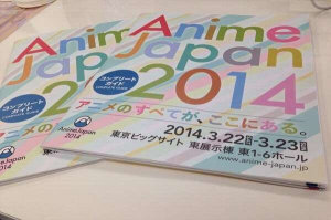 A Japanophile Guide 2 Amazing Events that Every Otaku Can Enjoy - Anime Japan