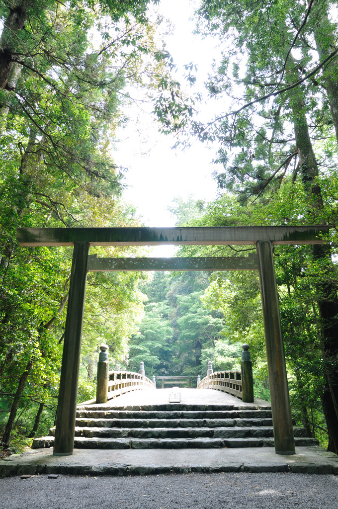 A Shinto Shrine Guide 8 Things You Will Find Inside a Shinto Shrine in Japan (2)