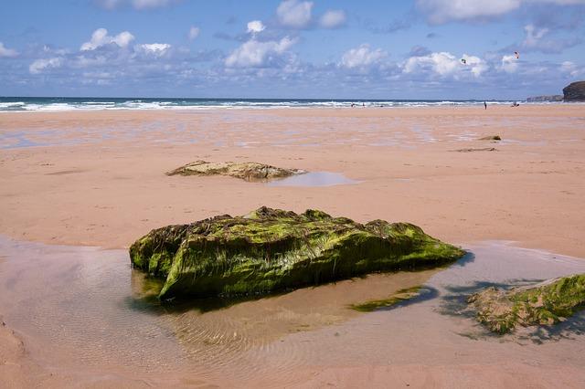 Visit North Carolina - Atlantic Beach