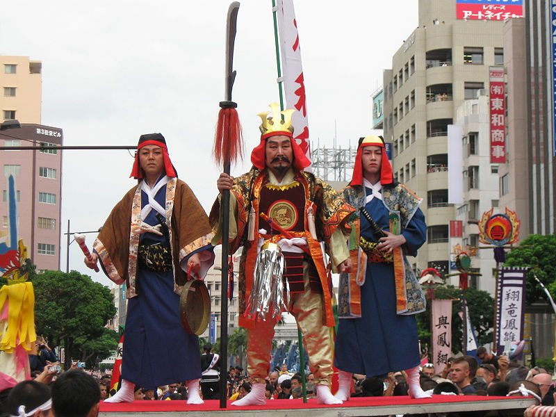 Explore Okinawa! 7 Ways to Have Fun in Japan's Southern Isles