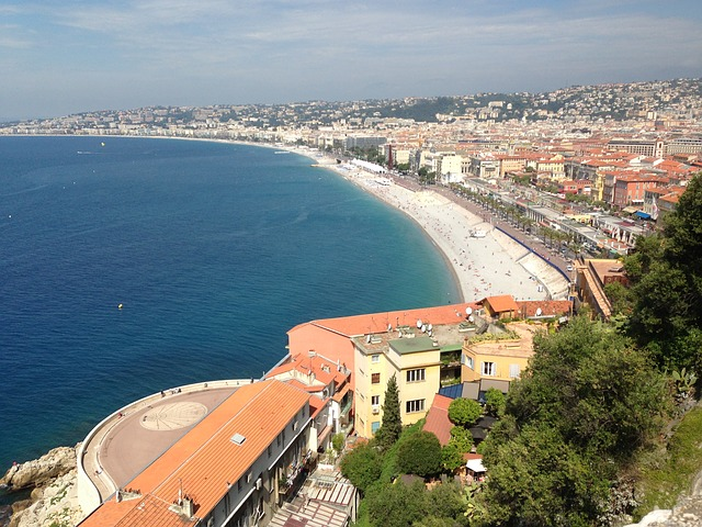 Explore the Beauty of South of France! 3 Tips to Get the Most Out of Your Trip in the Coastline - Nice