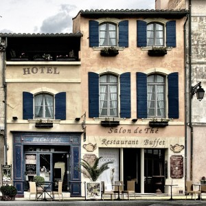 Explore the Beauty of South of France! 3 Tips to Get the Most Out of Your Trip in the Coastline - Provence hotel
