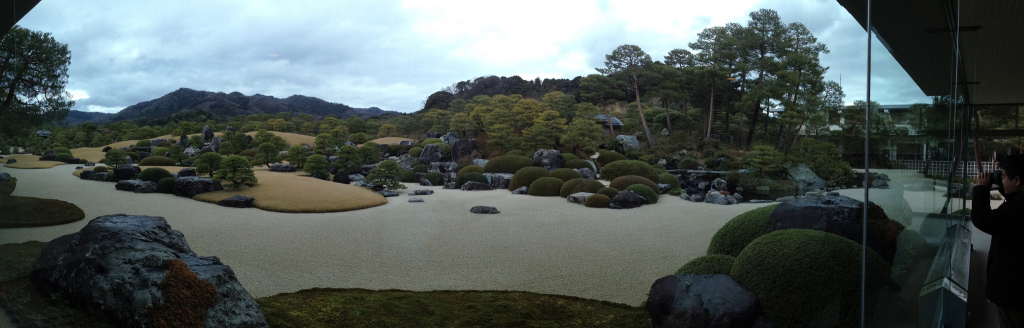 Gardens of Japan 9 Amazing Gardens You Must See! - Adachi Museum of Art