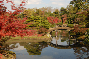 Gardens of Japan 9 Amazing Gardens You Must See! - Katsura Imperial Villa
