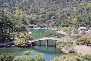 Gardens of Japan 9 Amazing Gardens You Must See! - Ritsurin Koen