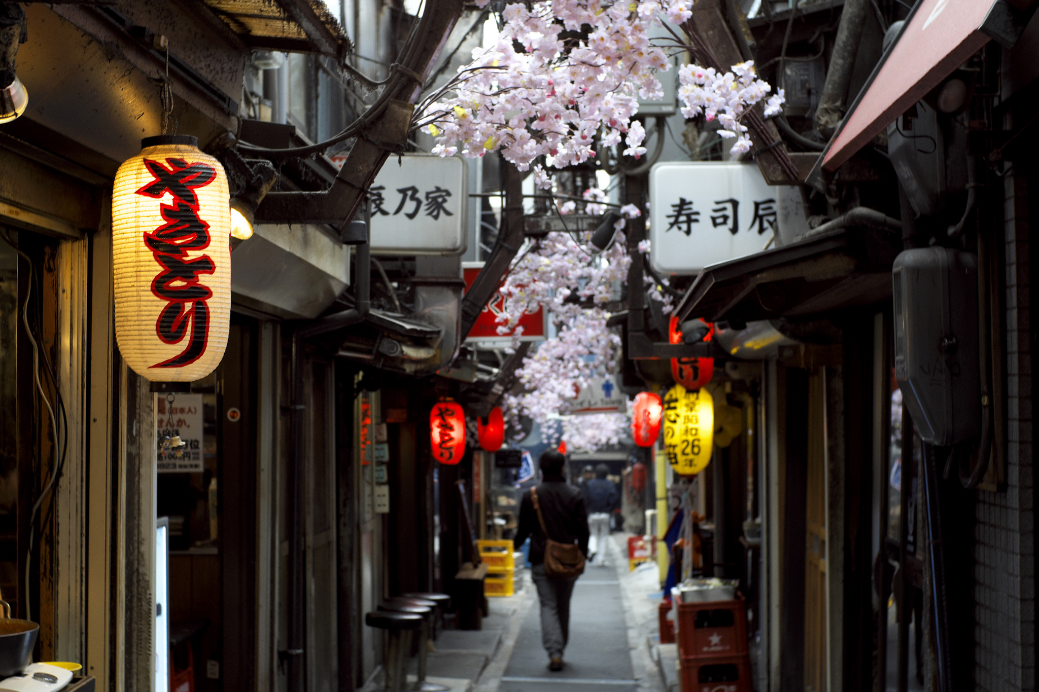 Mind Your Manners! 20 Etiquette Tips When You Travel to Japan (4)