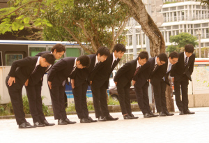 Mind Your Manners! 20 Etiquette Tips When You Travel to Japan (5)