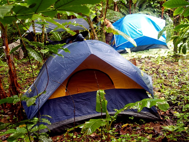 Need a Tent 4 Things to Consider Before Buying a 4 Season Tent 1