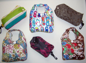 Studying Abroad Take These 5 Easy Tips for Smart Travel - foldable bags