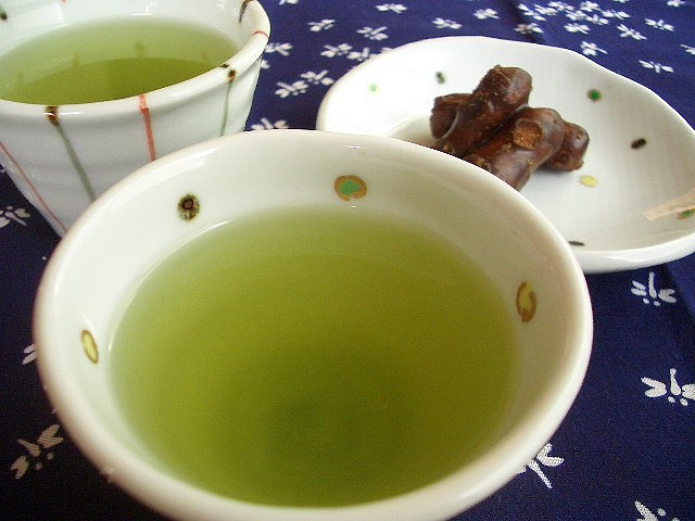 The Way of Tea Top 3 Places to Drink Tea in Japan and More (7)