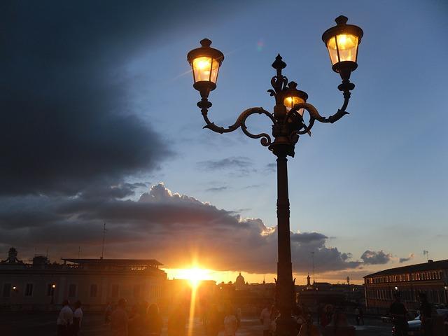 Travel Rome, Italy