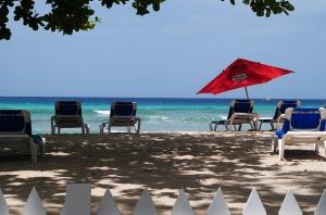 Visit Barbados Beach