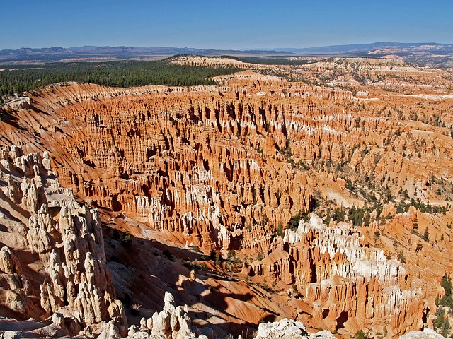Visit Utah - Bryce Canyon National Park