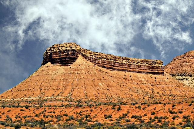 Visit Utah - Zion National Park