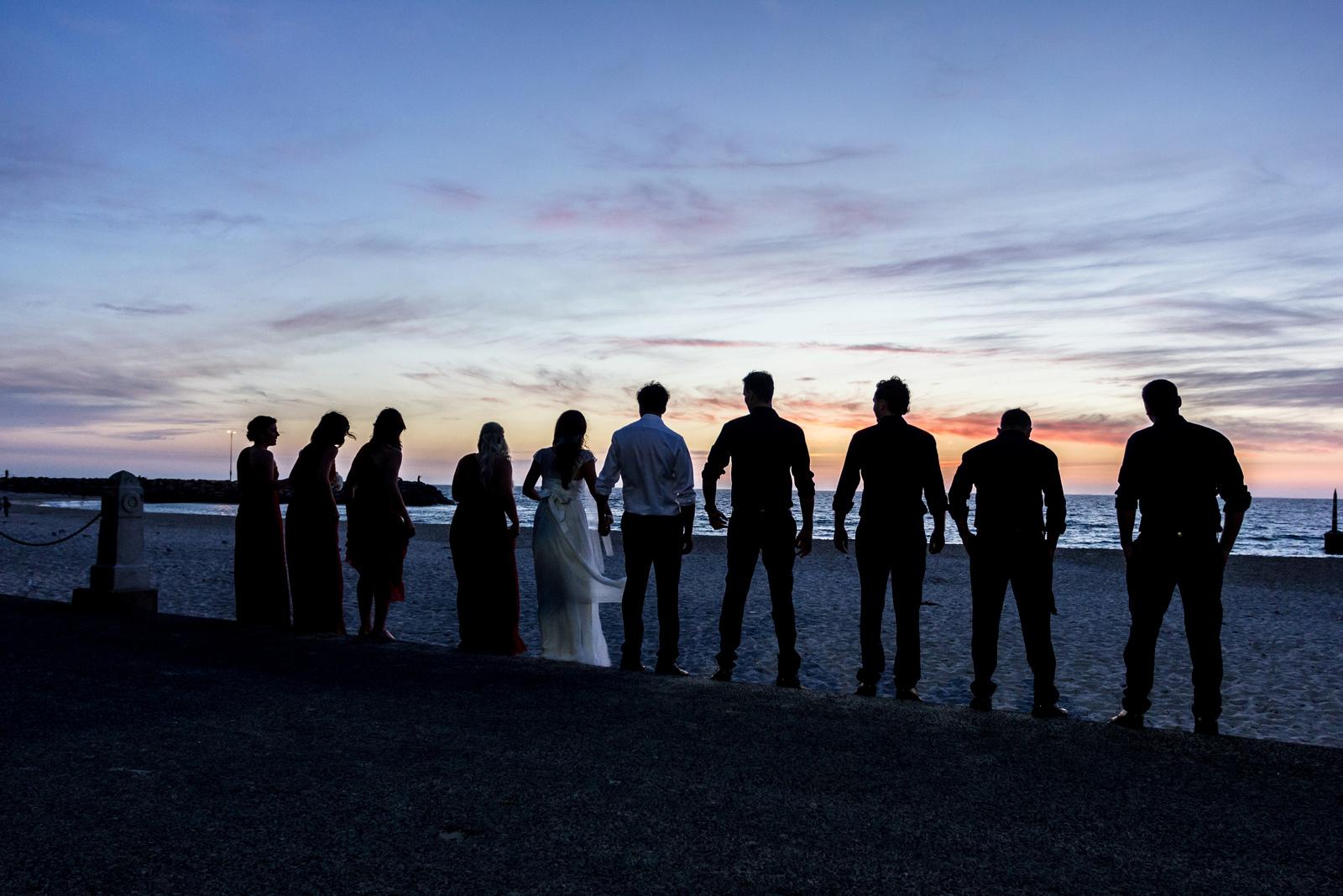 Western Australia Wedding Destinations