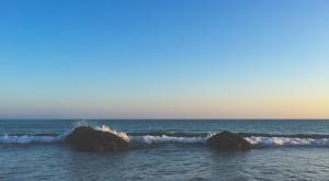 Holiday Bays Travel Blog