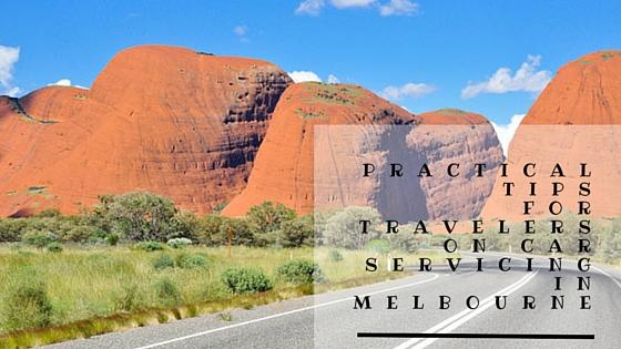 road worthy certificate australia