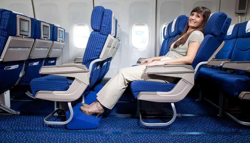 cheap first class flights