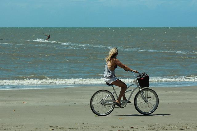 Coogee to Bondi Beach