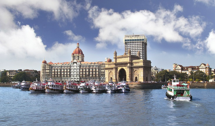 Cheap And Best Hotels In Mumbai