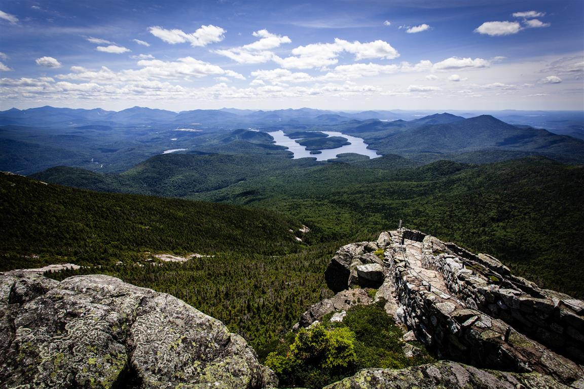 Whiteface Mountain, Wilmington, New York