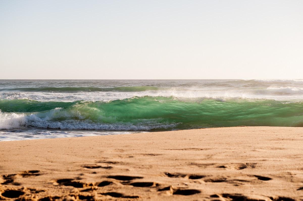 Johanna Beach, Great Otway National Park