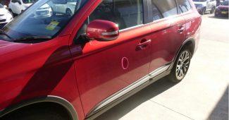 europcar melbourne review