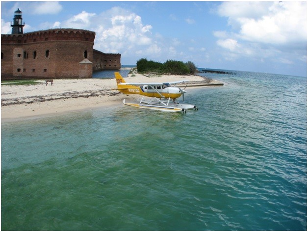 Visit Florida Keys