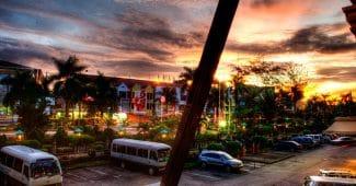 visit Batam